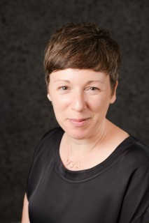 Natalie Konopinski
