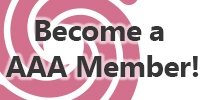 Membership Join/Renew