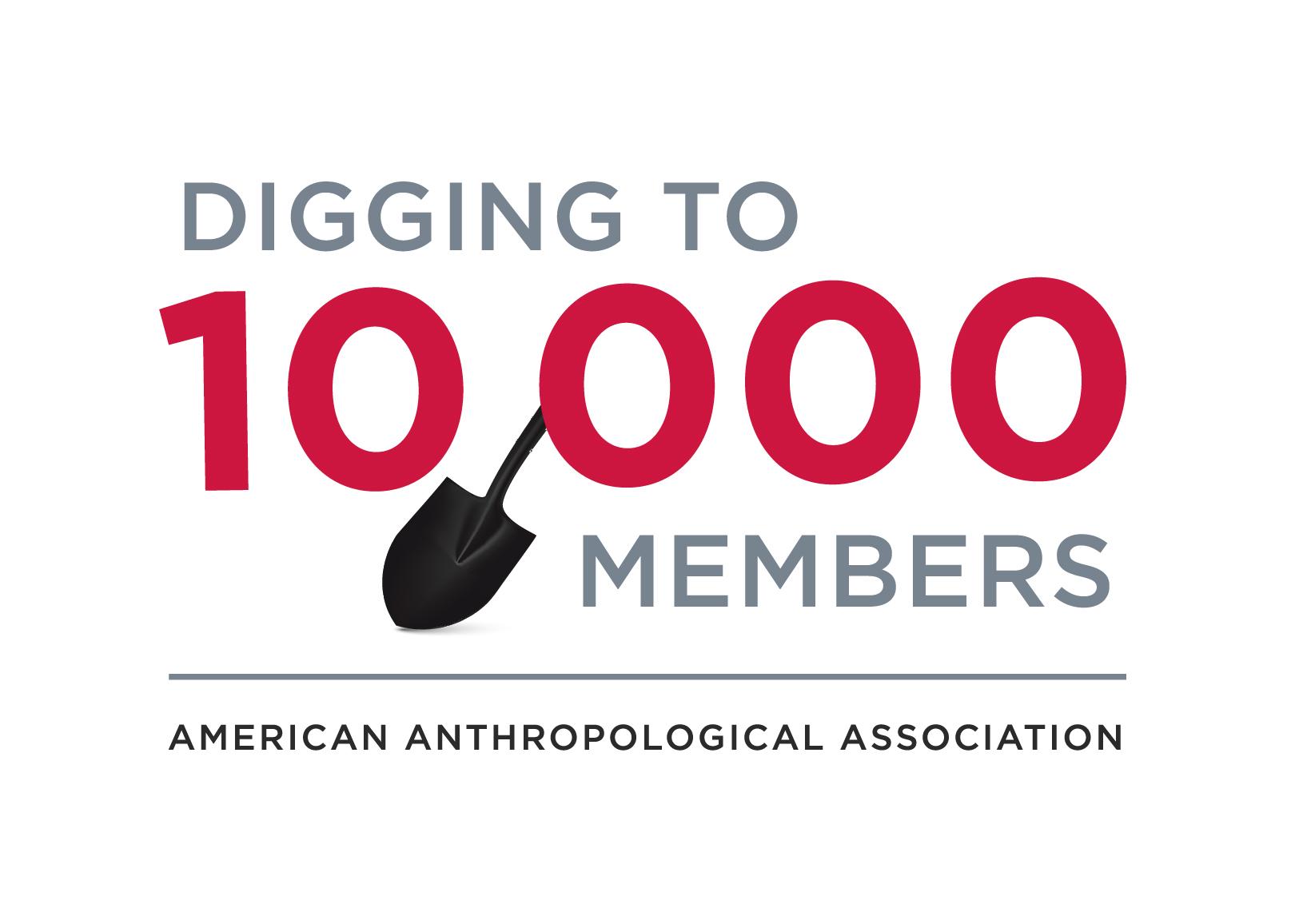 Membership Join/Renew