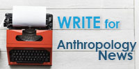 Write for AN
