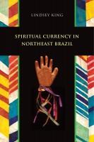"Brazil's ""Nation"" of St. Francis"