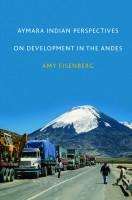 Enduring Aymara Cosmovision in the Context of Development in Chile