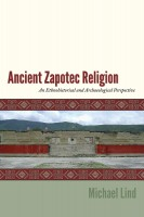 Between Animatism and Pantheism: Religion and the Supernatural in Ancient Oaxaca