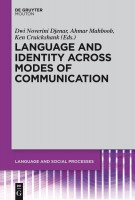 Communication and Articulating Identity: A Cultural Approach