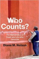 """Who """"Counts""""?: How Numbering Defines Who Matters (and Who Decides)"""