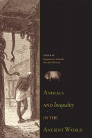 We Think With Animals, and Thereby We Are Human