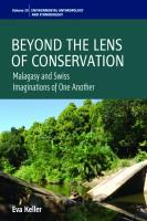 Bridges through Conservation Development