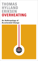 """Overheating,  or """"What Happens When We Rub Our Hands without a Built-in Thermostat"""""""