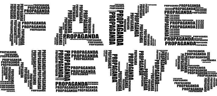 A Theory of Propaganda for the Social Media Age