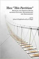 """Perceptions of """"Intra-Disciplinary"""" Unity and Division"""