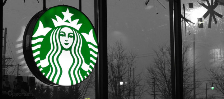 Starbucks, Racism, and the Anthropological Imagination