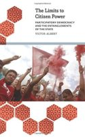 Rites of Participation: Popular Encounters and Democratic Ritual in Brazil