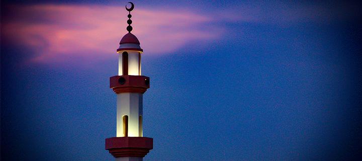 "Reclaiming ""Allahu Akbar"" from Semantic Pejoration"