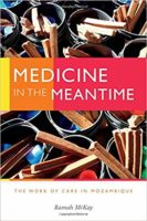 Visions of Care in a Time of Medical Multiplicity