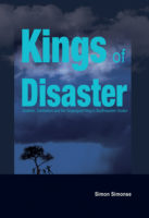 Disasters, Tugg'd with Fortune