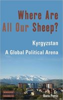 Embracing Democracy and Market Economy: Lessons from Kyrgyzstan
