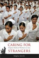Aspirations and Uncertainties of Medical Labor Migrants