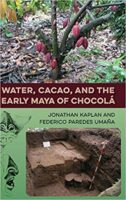 Chocolá: An Ancient Maya Capital in a Contemporary Guatemalan Community