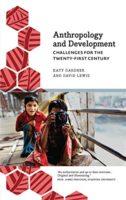 Disciplinary Progress, Progressivism, and Professionalism: Re-Politicizing D/development Paths Forward