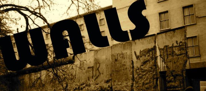CFP: Walls