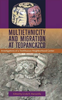 Two heads are better than one: On the value of interdisciplinary approaches to archaeological inquiry at Teopancazco