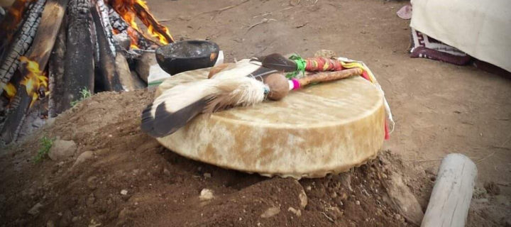 The Verbal Art of Kichwa Reclamation