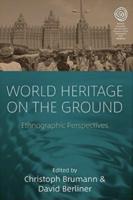 Heritage-making