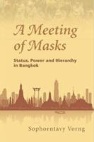 Masking hierarchies in Bangkok