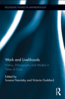 On Making a Living and of the Reproduction of the Working Class