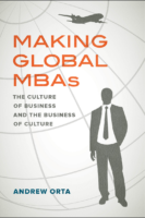 Business Culture and Rediscovery of Difference