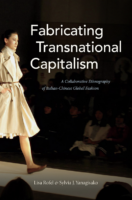 A Collaborative Ethnography on Transnational Capitalist Collaborations