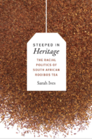 Claiming indigeneity in precarious landscapes: Race, economic globalization and climate change in Rooibos land