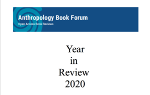 Year in Review – 2020