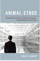 To Love and To Kill: Everyday Moralities in the Parallel Lives of Human and Non-human Laboratory Animals